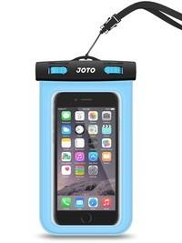joto-blue-pouch.jpg?itok=GfmXnH6q