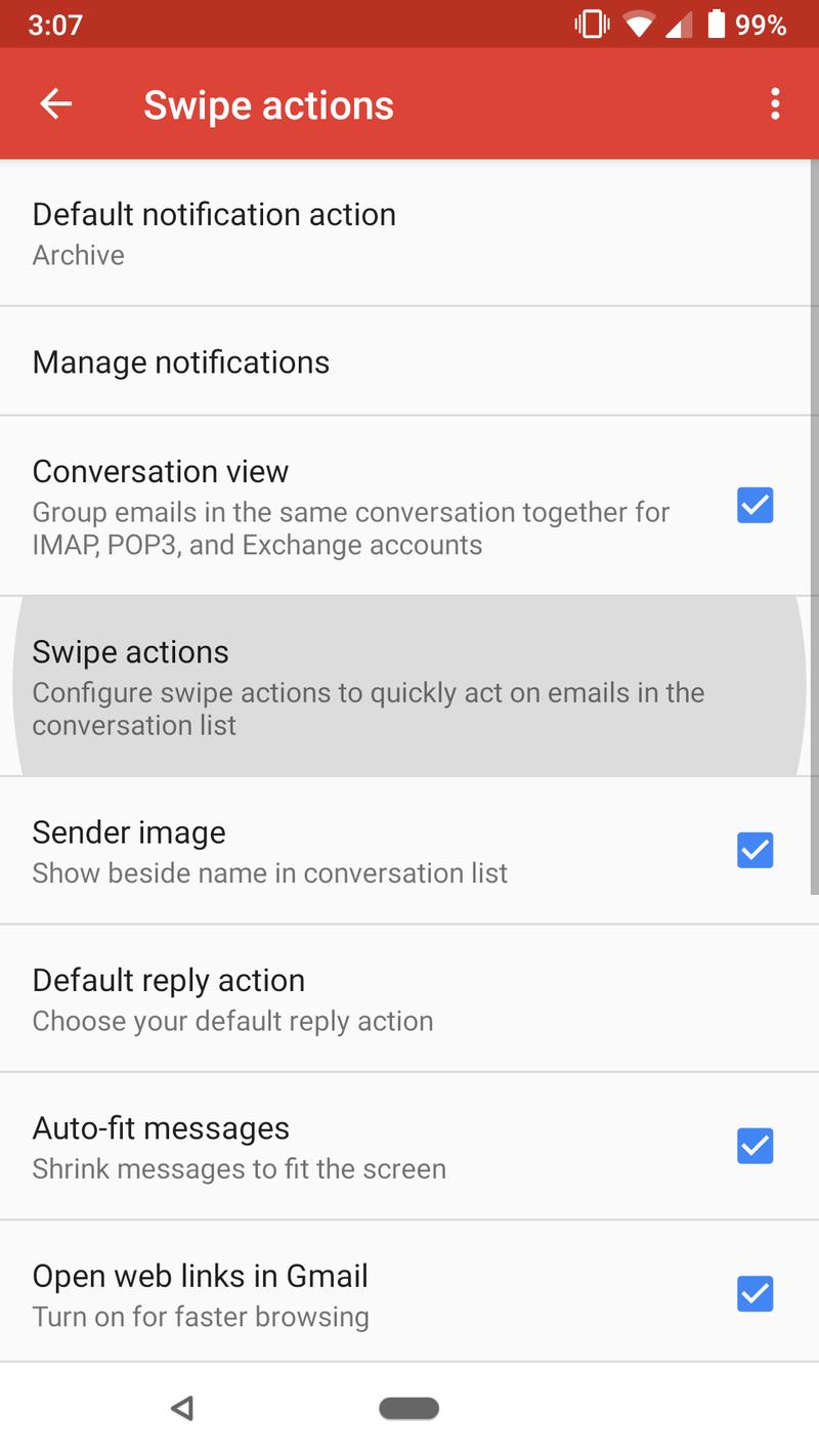 gmail-customize-swipe-1.png?itok=512awT8