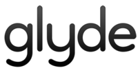 glyde-logo-copy.png?itok=MFGHbOSO
