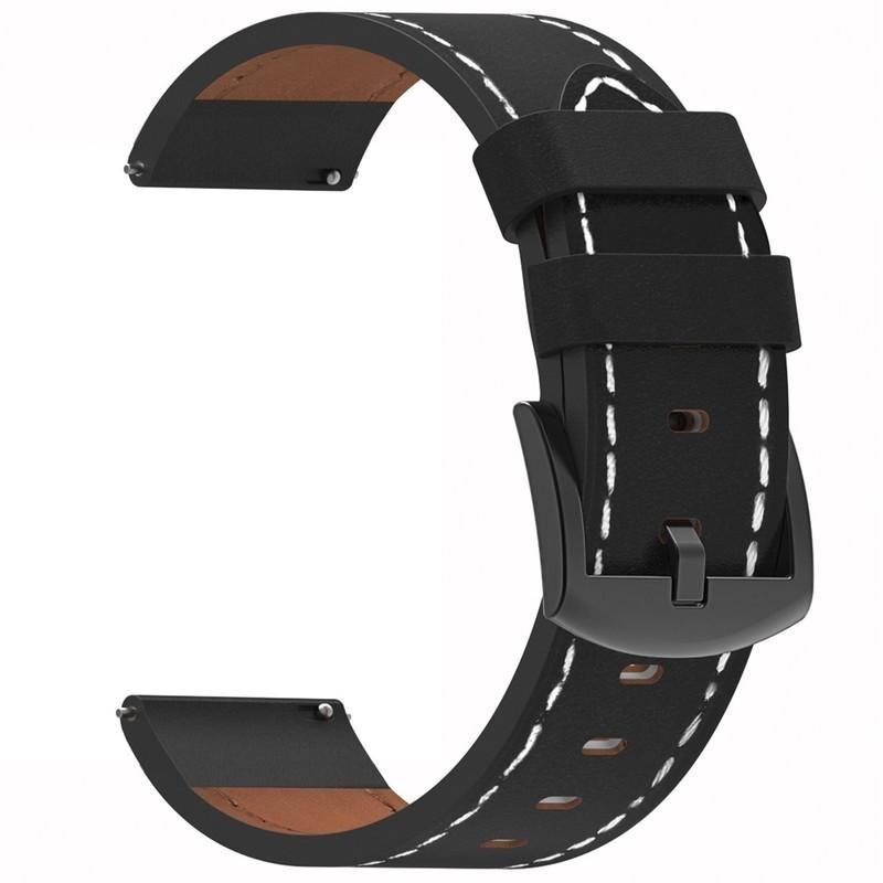 austrake-leather-01.jpg?itok=xhmayi84