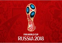 Make the most of World Cup 2018 with these apps!