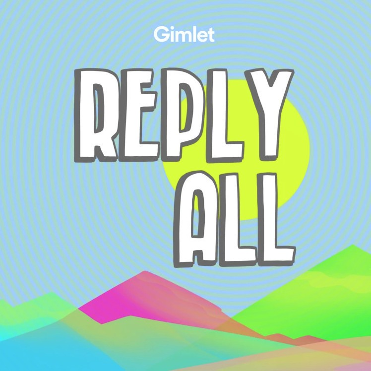 reply-all-podcast.jpg?itok=RpcUPb3r