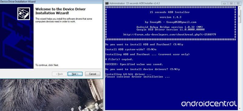 adb-installter-ogo2.jpg?itok=EMSl0sW2