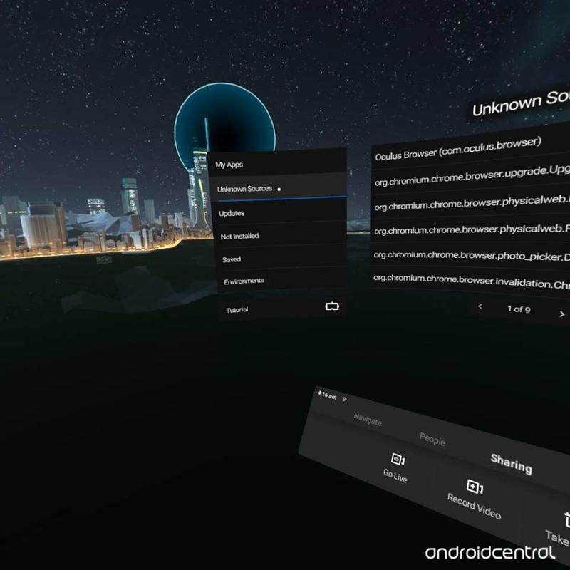 oculus-go-sideload-apps.jpg?itok=FdtgC95