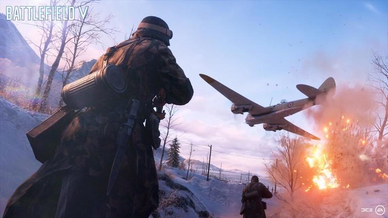 battlefield-v-02.jpg?itok=UYqcwhMd