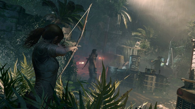 shadow-of-the-tomb-raider-1.jpg?itok=0qu