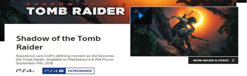 ps4-store-tomb-raider.jpg?itok=6OEtGVOh