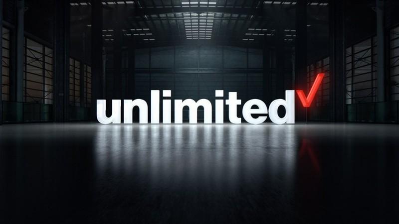 verizon-unlimited.jpg?itok=J49mr7KB