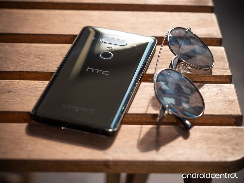 htc-u12-review-8.jpg?itok=29bGsD4P