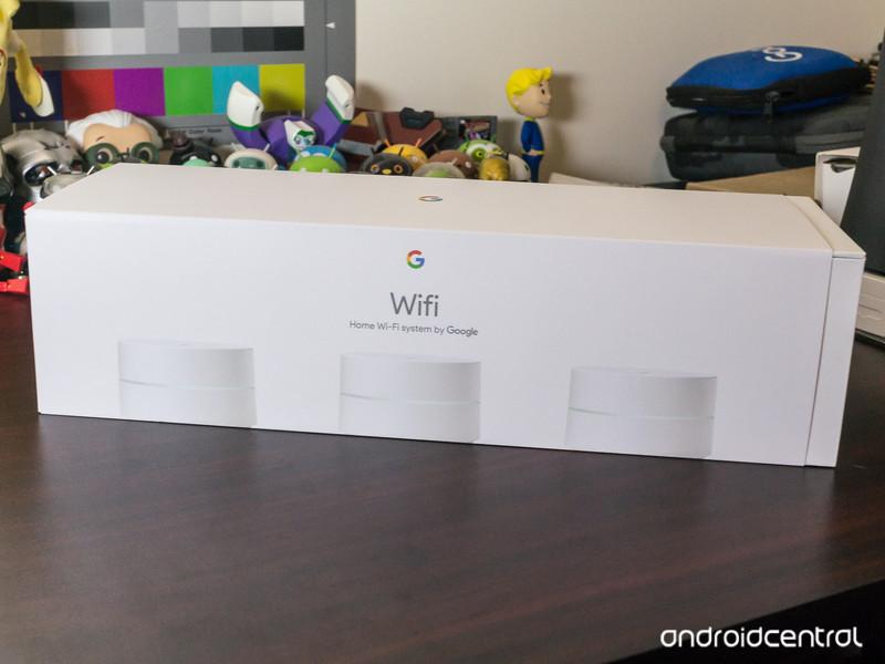 google-wifi.jpg?itok=yyszJzEO