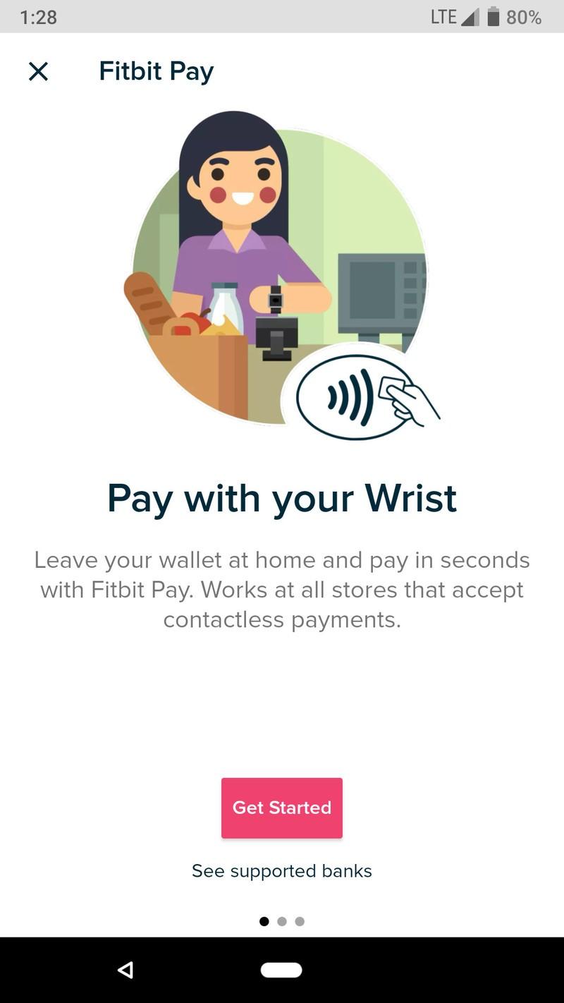 fitbit-pay-setup-3.jpg?itok=6aGKOsPR
