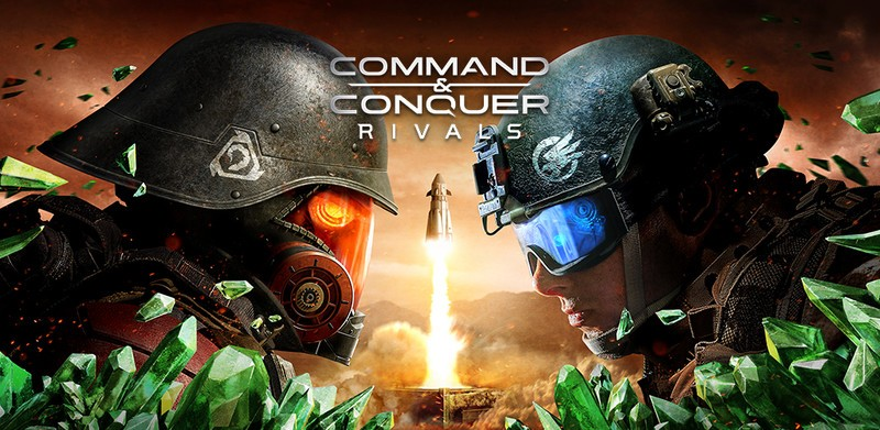 command-and-conquer-rivals.jpg?itok=9pCf