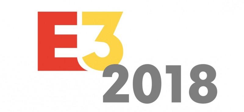 e3-2018-logo.jpeg?itok=L1qqdXo_