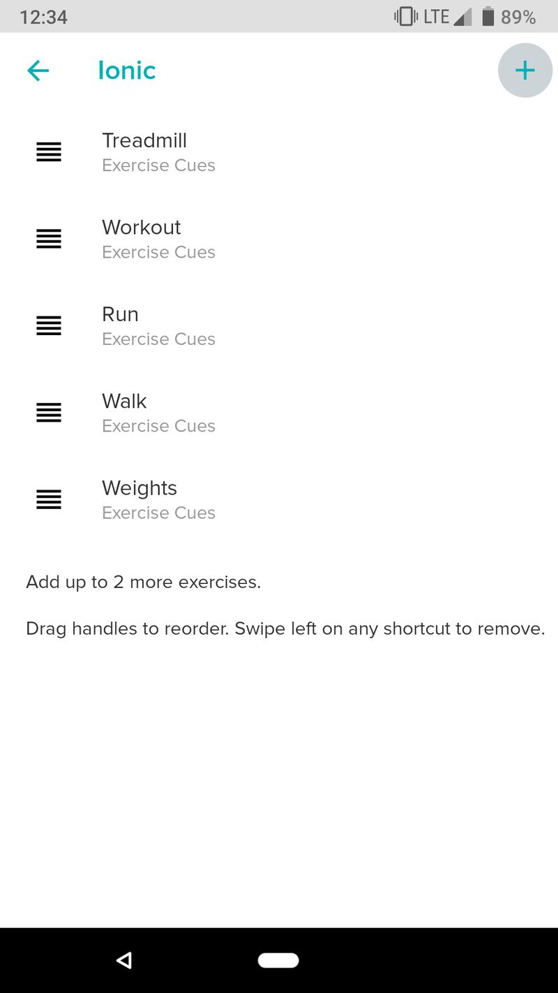 fitbit-change-workouts-5.png?itok=UTEPRj