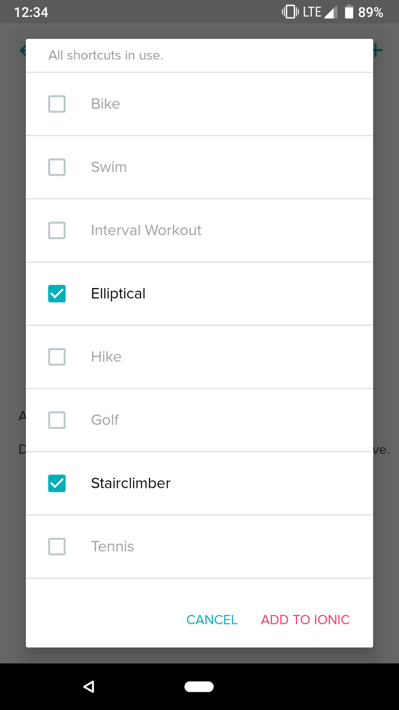 fitbit-change-workouts-6.png?itok=wkbel-