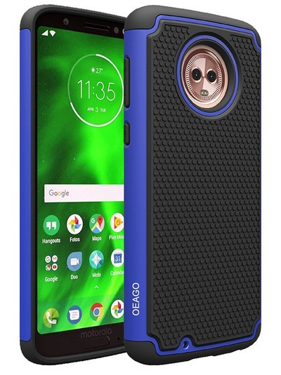 oeago-heavy-duty-moto-g6-press.jpg?itok=