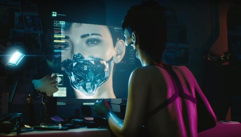 ps4-cyberpunk-05.jpg?itok=Vy0HSFtG