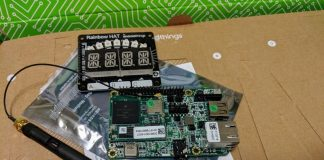 How to get started with Android Things