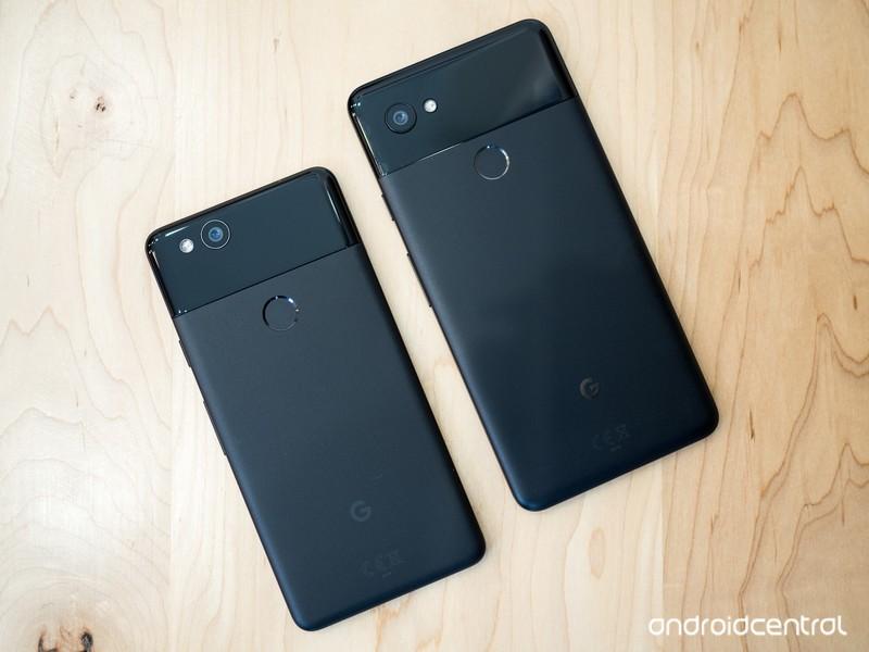 google-pixel-2-and-2-xl-on-wood-2.jpg?it