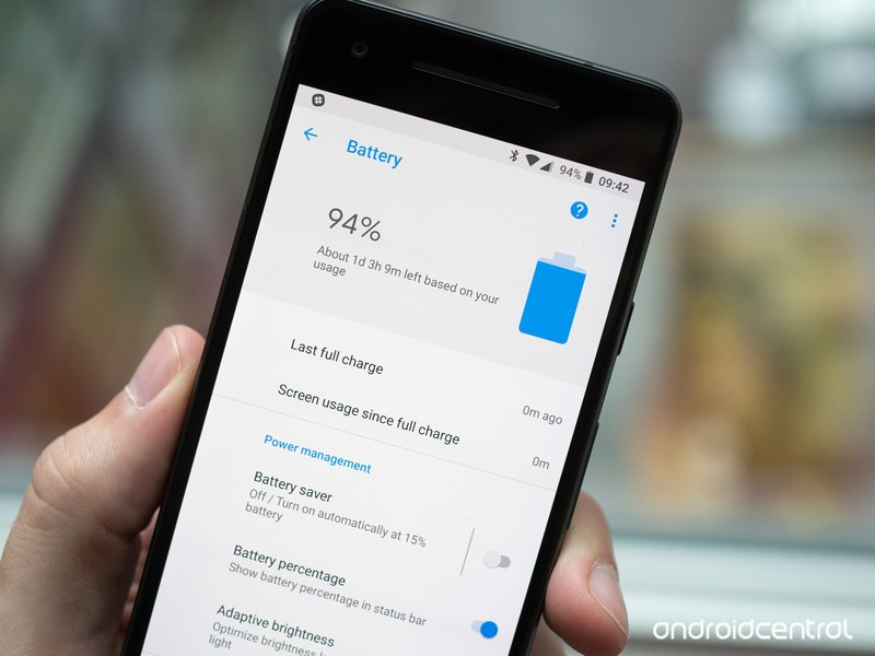 google-pixel-2-battery-details.jpg?itok=