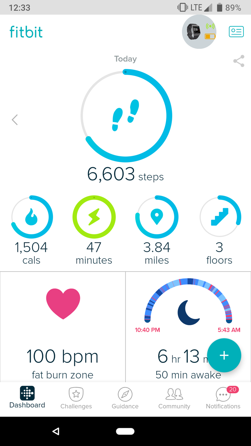 fitbit-change-workouts-1.png?itok=lxMMN5