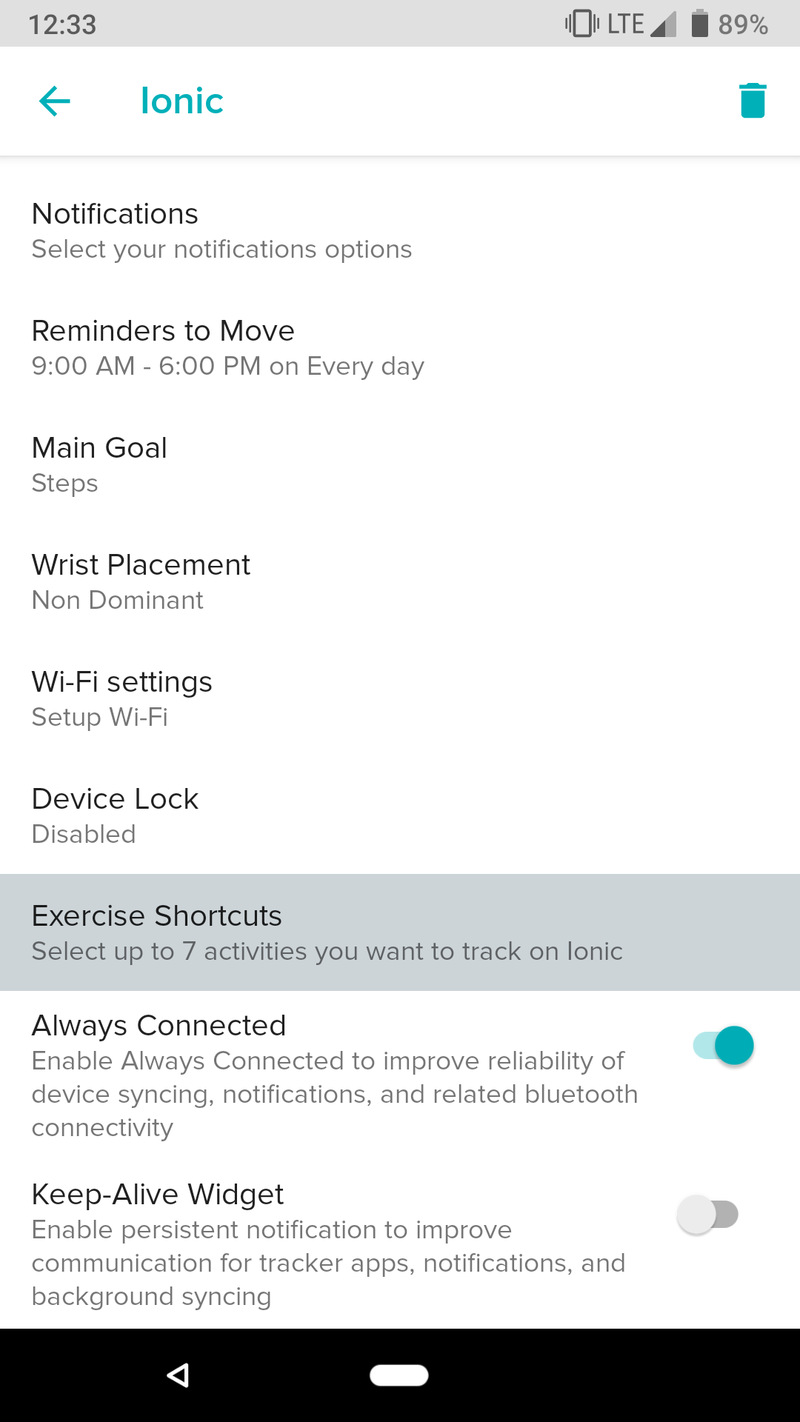 fitbit-change-workouts-2.png?itok=ED4gV-