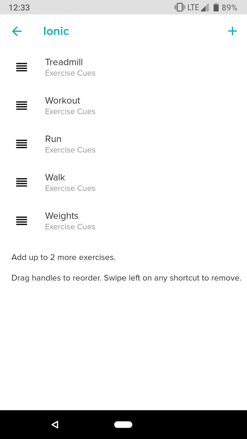fitbit-change-workouts-3.png?itok=R7vBN_