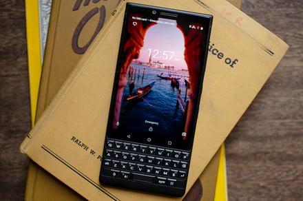 BlackBerry Key2 vs. OnePlus 6: Which fan-favorite will win?