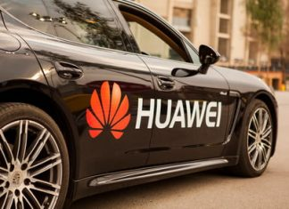 Huawei plans to outdo Apple and Samsung in a really big way