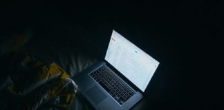 FBI lands a big catch, busts 74 and shuts down $16 million phishing ring