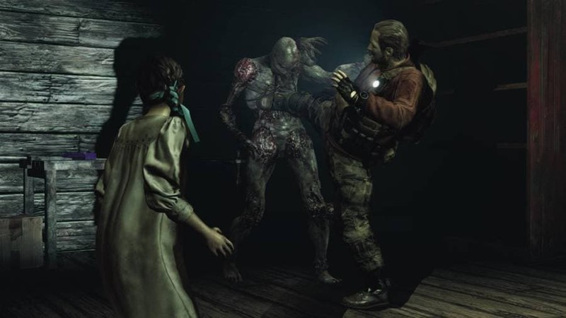 resident-evil-2-remake-world-3.jpg?itok=