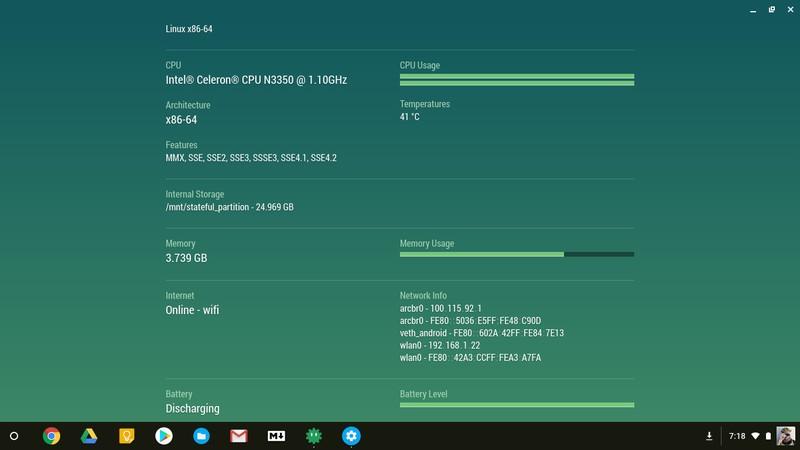 screenshot%202018-06-07%20at%207.18.24%2