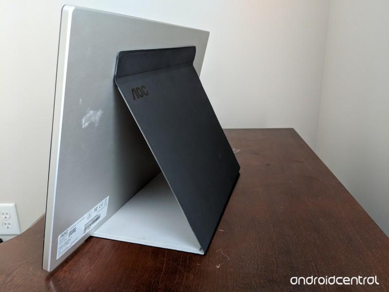 aoc-portable-monitor-stand.jpg?itok=lLTQ