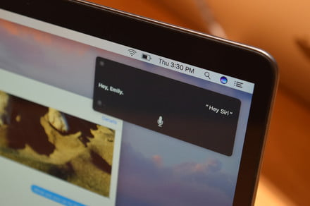 Apple's MacBook Pro problem will make you want to backup your files ASAP