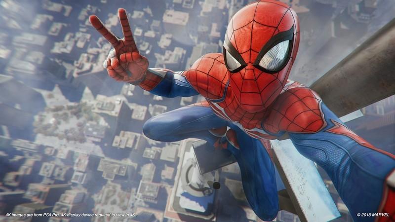 spider-man-hero.jpg?itok=wr85__WS