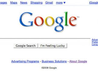 Google plays guidance counselor with its new college search feature