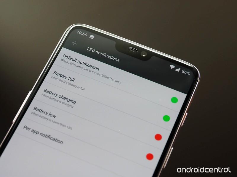 oneplus-6-led-notifications.jpg?itok=UyX