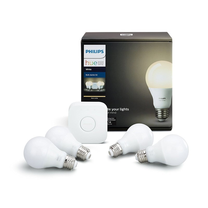 philips-hue-white-starter-kit.jpg?itok=0