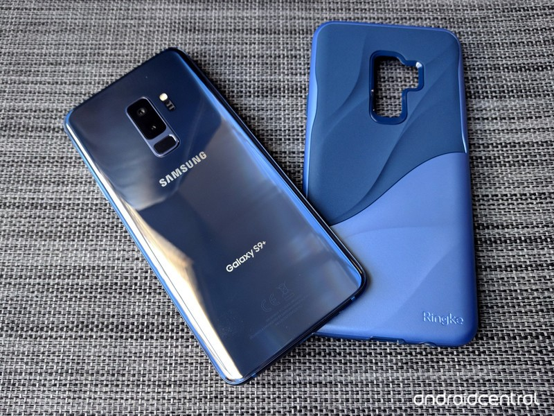 ringke-wave-s9plus-blue-matching-side-si