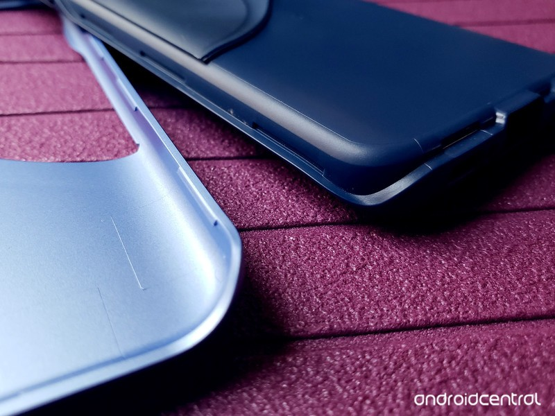 ringke-wave-s9plus-unclipped-purple-over
