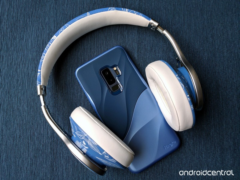 ringke-wave-s9plus-blue-headphones-fabri