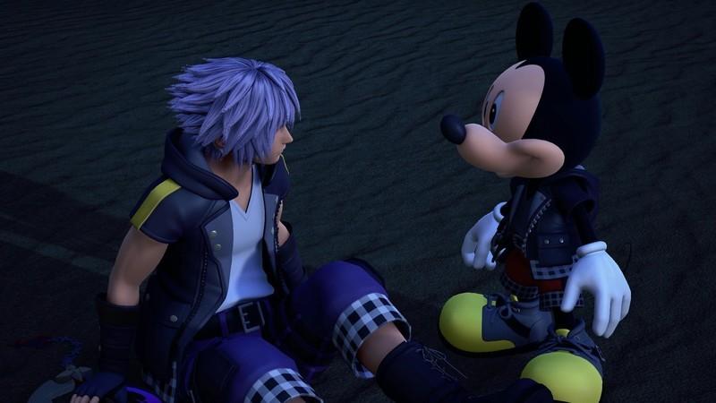 Kingdom Hearts 3 02itokWSkqH4yM