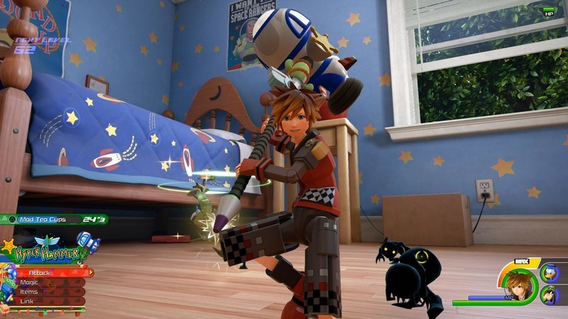 kingdom-hearts-3-04.jpg?itok=9v16dP6m