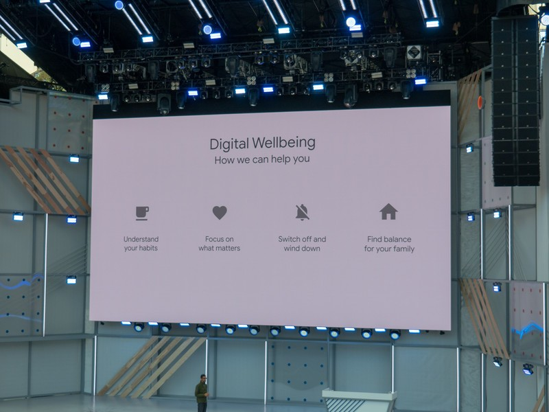 google-io-2018-digital-wellbeing.jpg?ito