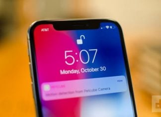 Apple locks down iPhone security flaw, frustrates law enforcement