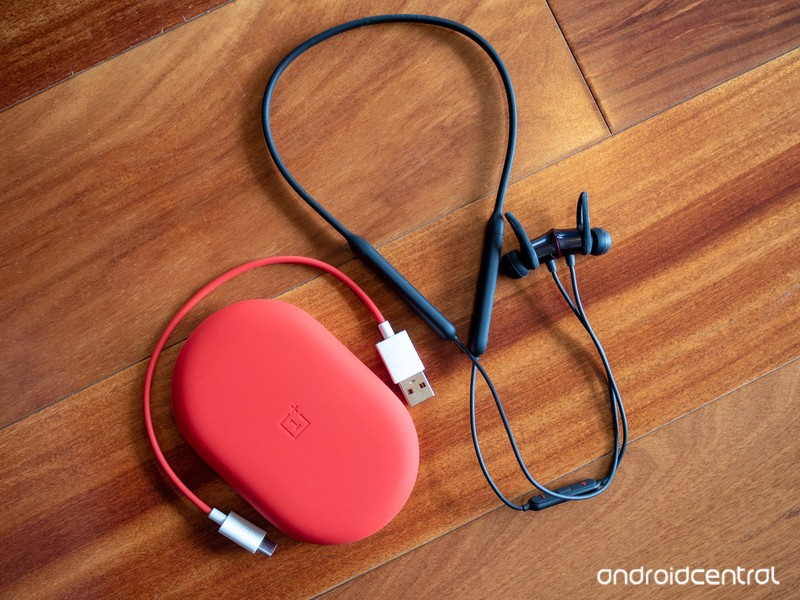 oneplus-bullets-wireless-with-case.jpg?i