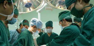'Surgery in a pill' may offer diabetics an alternative to bypass surgery