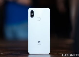 Hands-on: The controversial Xiaomi Mi 8 offers incredible value for money
