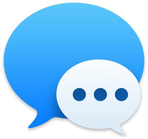 ElcomSoft's Latest Tool Can Allegedly Access iMessages in iCloud, But Only in Extreme Circumstances