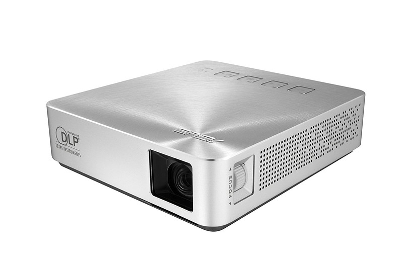 asus-pico-projector-press.jpg?itok=kV3IQ